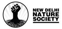 New Delhi Nature Society